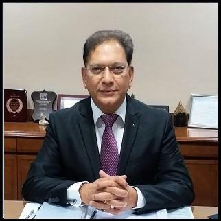 Mr. Rakesh verma